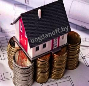 Экономия в строительстве