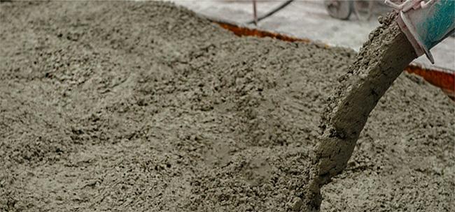 Картинки по запросу Характеристики различных видов бетона