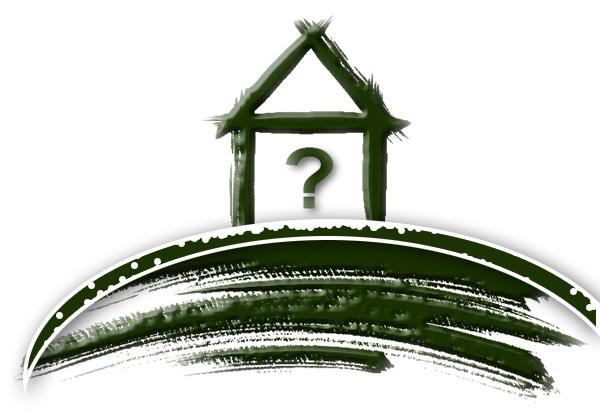 Какой дом построить?
