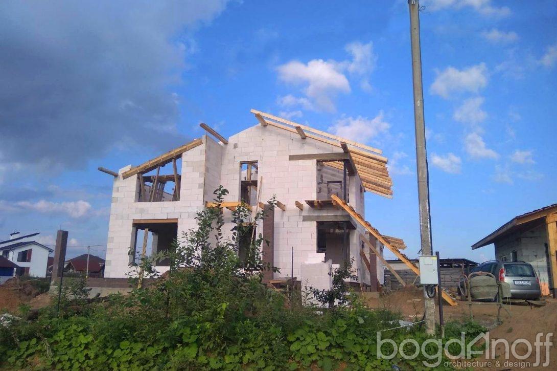 Строительство Беларусь